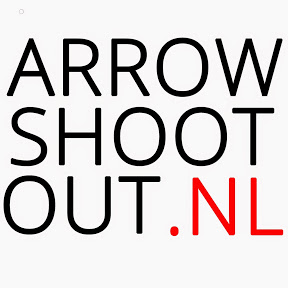 Arrow Shootout