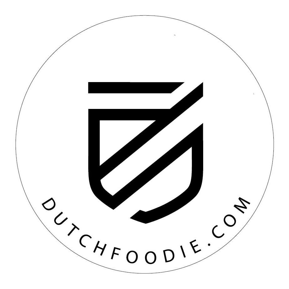 Dutch Foodie
