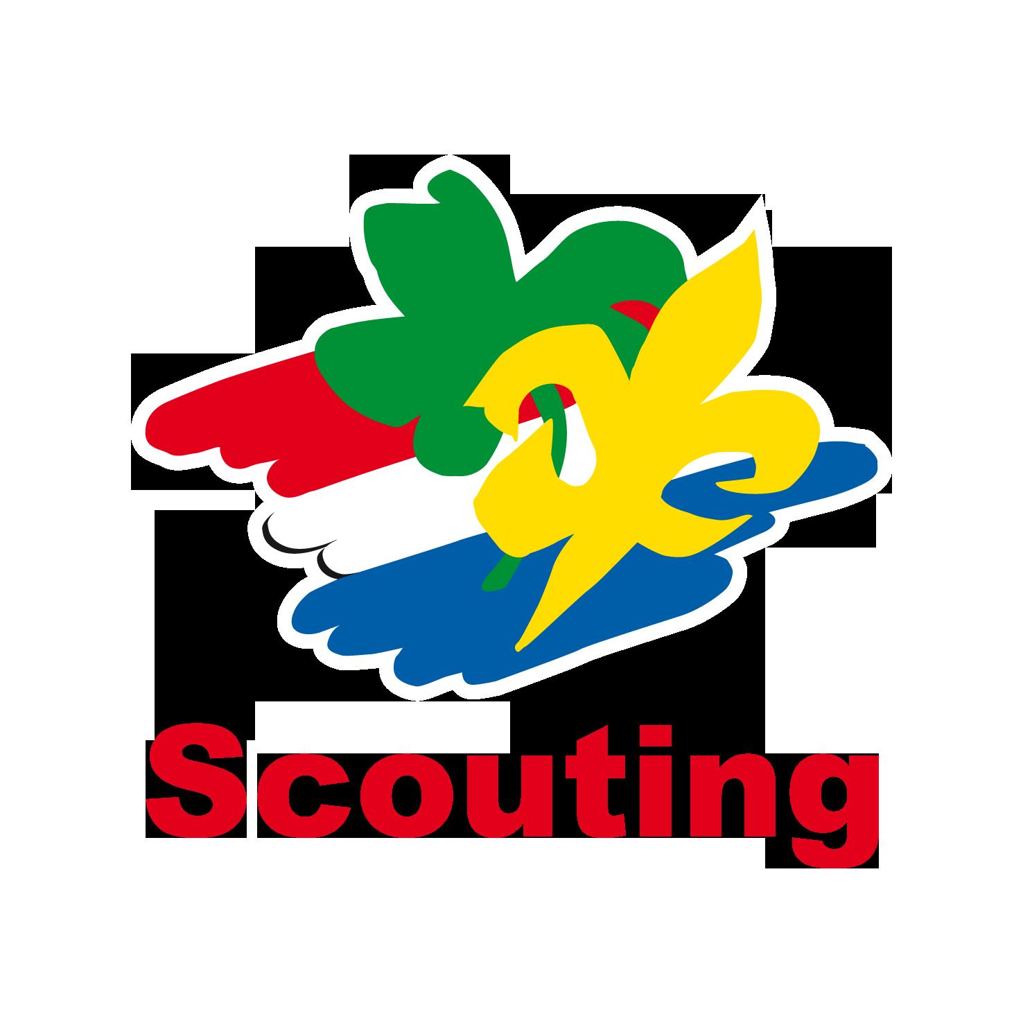 Scouting Margraten
