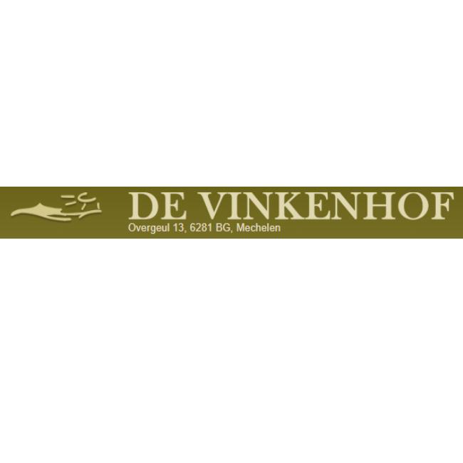 Vinkenhof