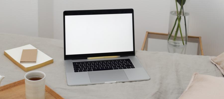 7 Tips om thuiswerken leuker én makkelijker te maken